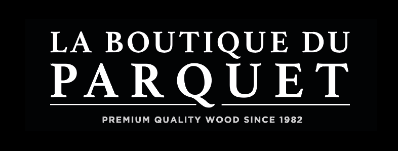 Premium Quality Wood